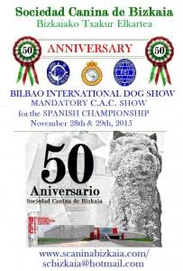 ANIVERSARIO-BILBAO-203x300 Exposición Internacional de Bilbao 2015