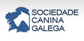 Sociedad Canina Gallega