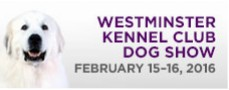 entrada-WKC-e1454260842839 WESTMINSTER KENNEL CLUB 2016