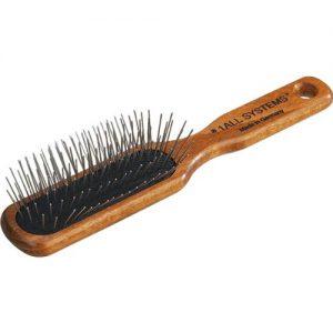 41yNu54YAfL-300x300 Cuidar el pelo de mi Yorkshire, Parte 1